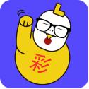 小彩蛋app下载大全